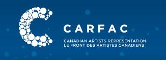 carfac-nat-logo